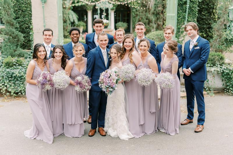 TylerandSarah_Wedding-437.jpg