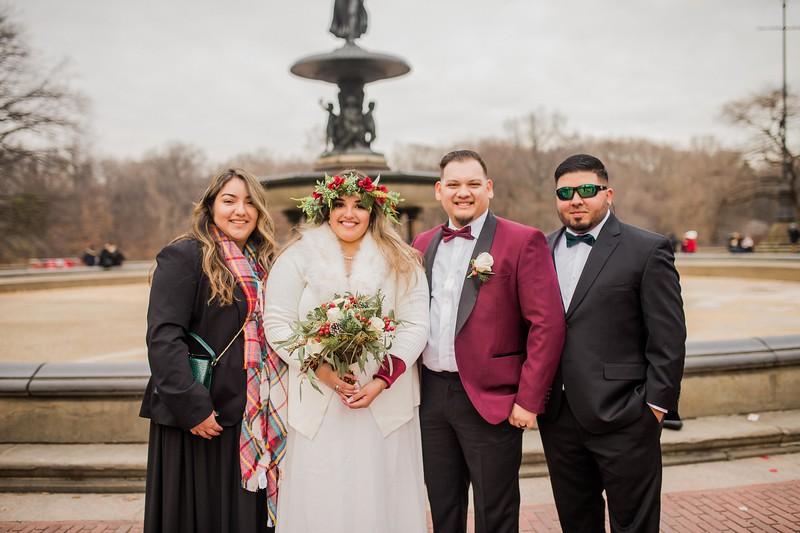 Justin & Tiffani - Central Park Wedding (210).jpg