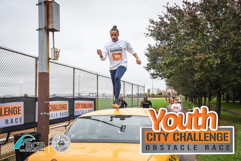 YouthCityChallenge2017-1239.jpg