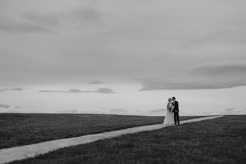 Sam + Louis Wedding-756.jpg