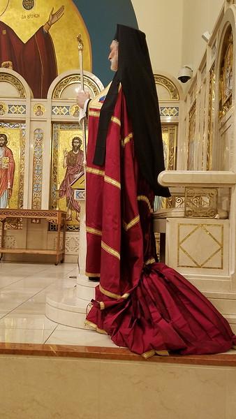 2018-02-25-Triumph-of-Orthodoxy-Vespers_012.jpg