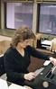 People at work 1985 Wendy Snitko 5
