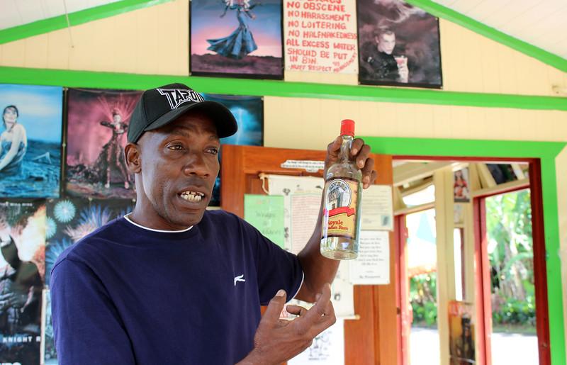 Caribbean-Grenada36.JPG