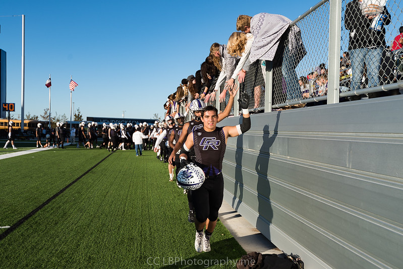 CR Var vs Hawks Playoff cc LBPhotography All Rights Reserved-1242.jpg