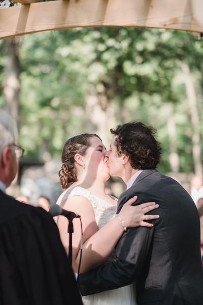 Elaine+Dan_Ceremony-265.jpg