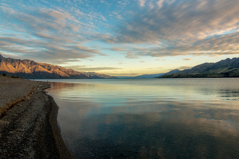 Sunset Color at hawea 2 portrait-3.jpg