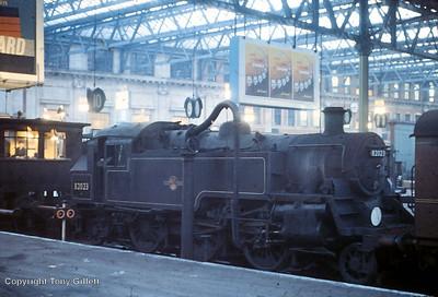 BR Standard Class 3 2-6-2T (82000-82044)