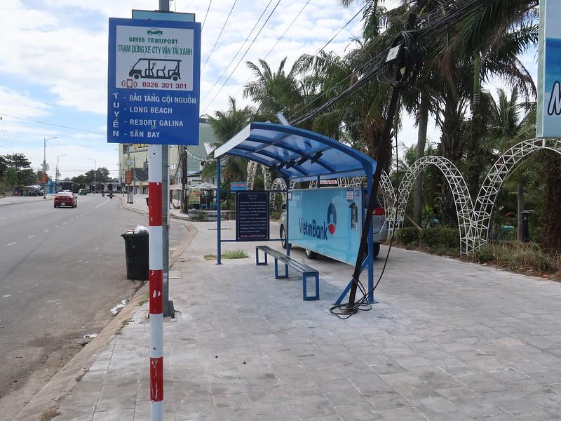 IMG_7401-bus-stop-airport.jpg