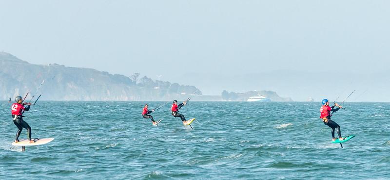 KiteBoarding#2-237.jpg