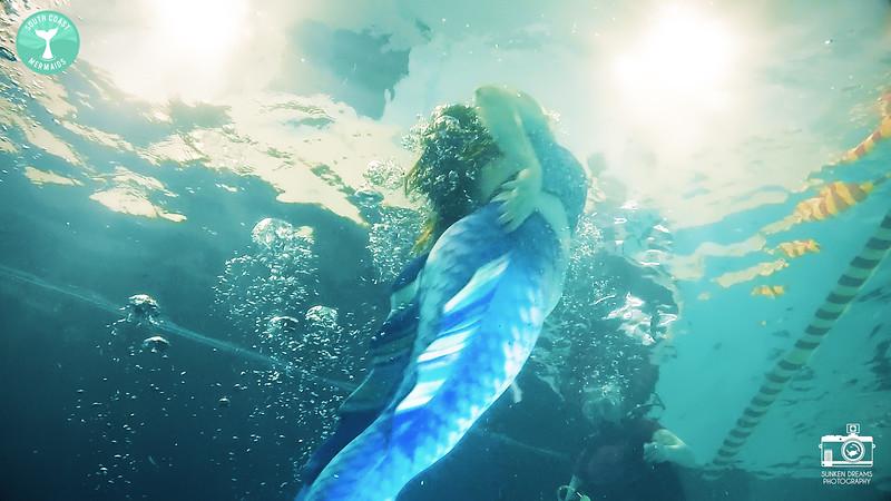 Mermaid Re Sequence.00_23_47_27.Still168.jpg
