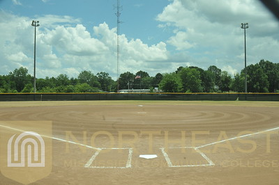 2012-07-11 SB Field 1 Booneville City Park