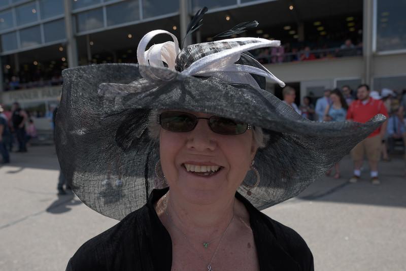 fonner Hats 2019-18.jpg