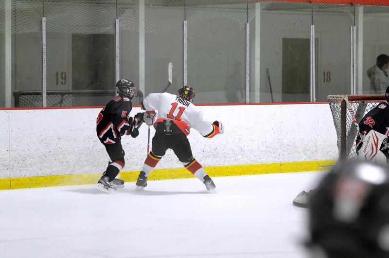 130210 Flames Hockey-056.JPG