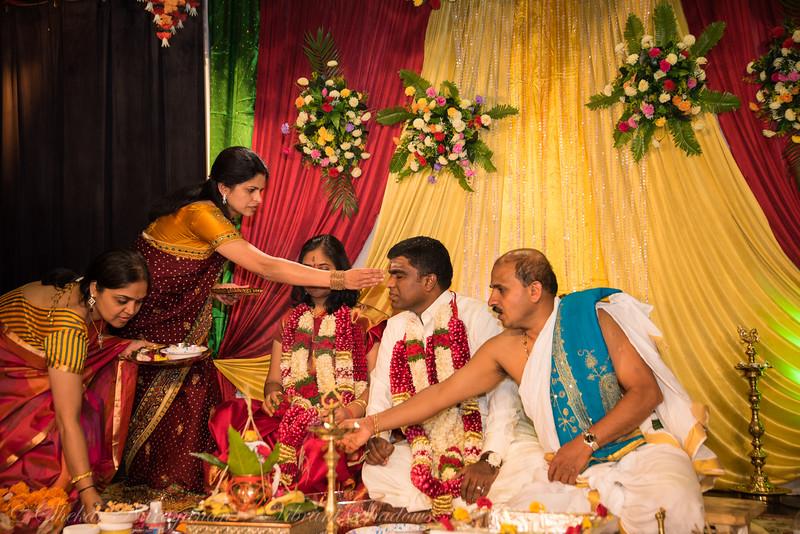 Sriram-Manasa-361.jpg