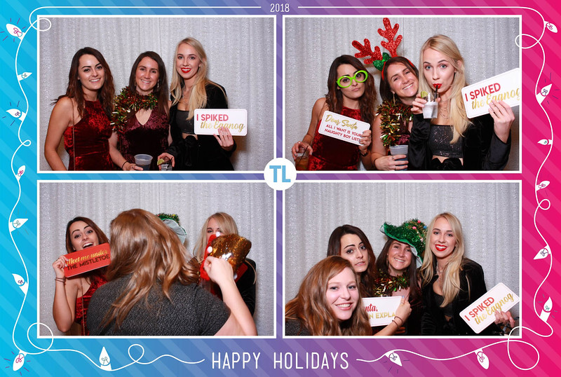 Absolutely Fabulous Photo Booth - (203) 912-5230 -181213_215909.jpg