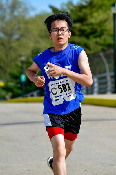 20190511_5K & Half Marathon_116.jpg