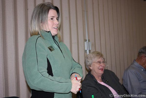 1.21.2011 ABL Meeting