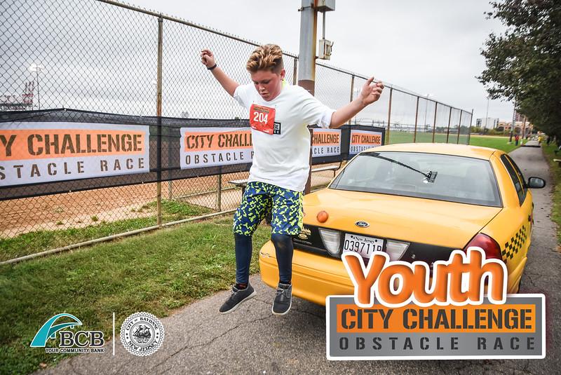 YouthCityChallenge2017-1242.jpg