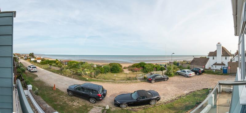 DSC_5923-Panorama Beach View.jpg