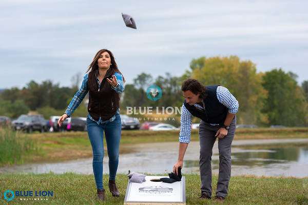 2019-1005-LCCC LoudounYP Cornhole Tournament