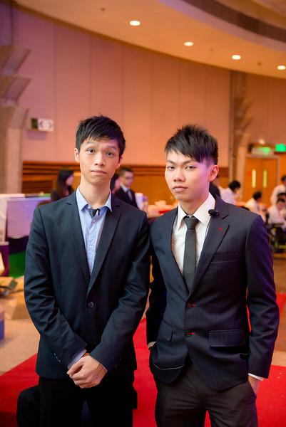 HKPHAB_281.jpg