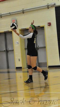 2014 10 23-2 Camden Volleyball