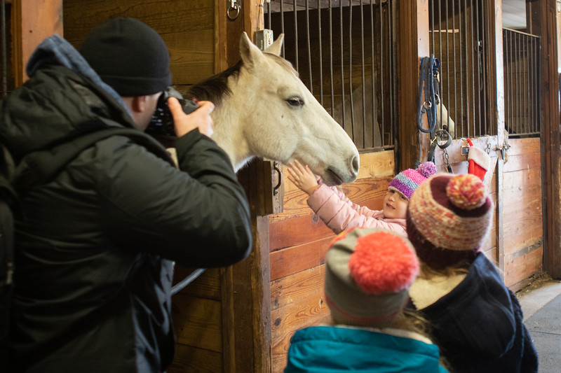 FPC_Horses and Holidays_2019_ ATC99468.jpg