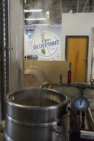 Blueprint Brewery-15.jpg
