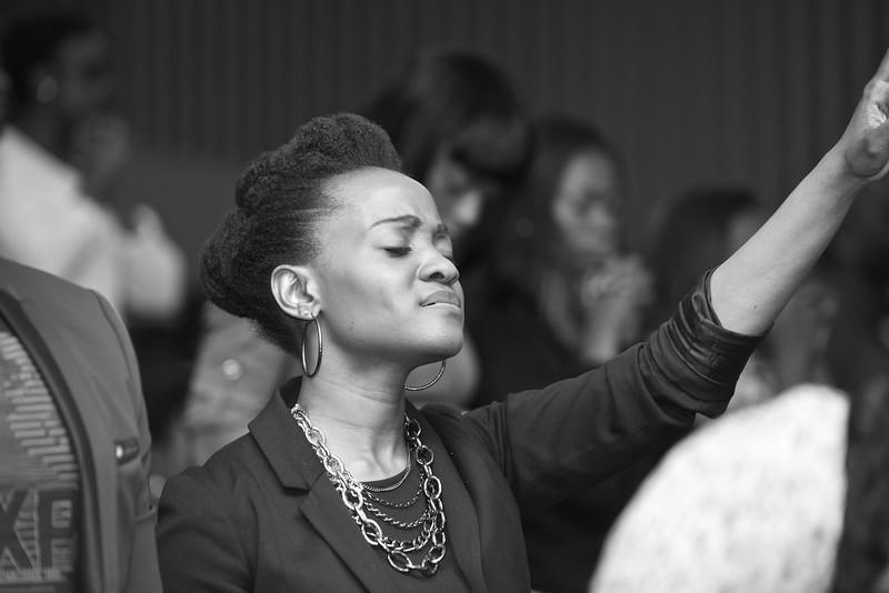 Prayer Praise Worship 323.jpg
