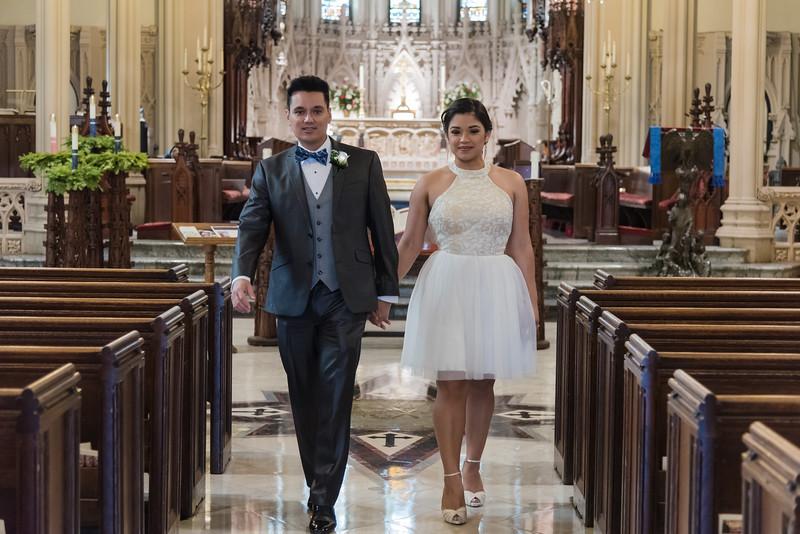 David and Vanessa Wedding-128.jpg