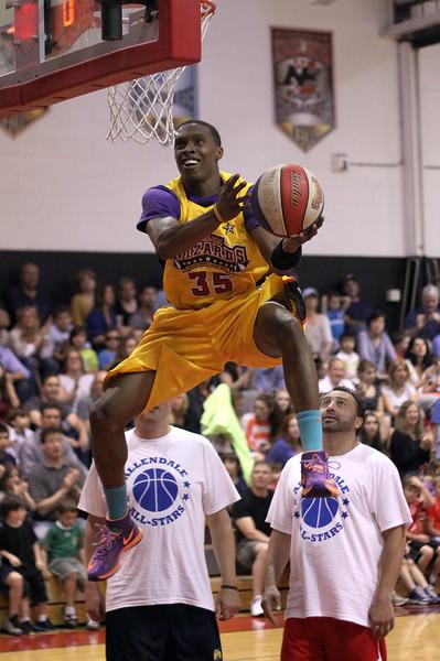 Harlem Wizards Allendale (62).JPG