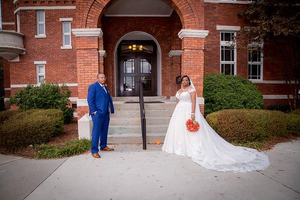 Jacks Wedding 2019