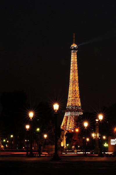 Eiffel_03.jpg