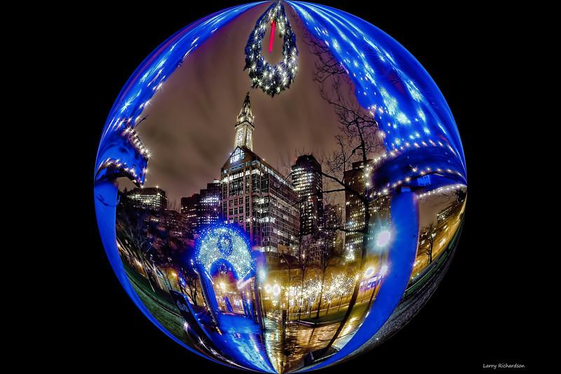 Boston MA Columbus park bulb-300.jpg