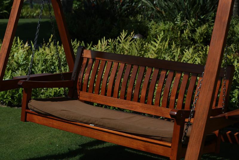 Kauai_D4_AM 209.jpg