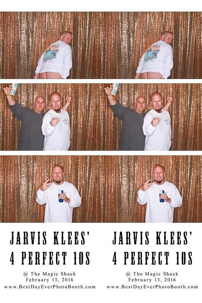BDE2016-Jarvis-4PerfectTens-BirthdayParty-MagicShack-1142.jpg