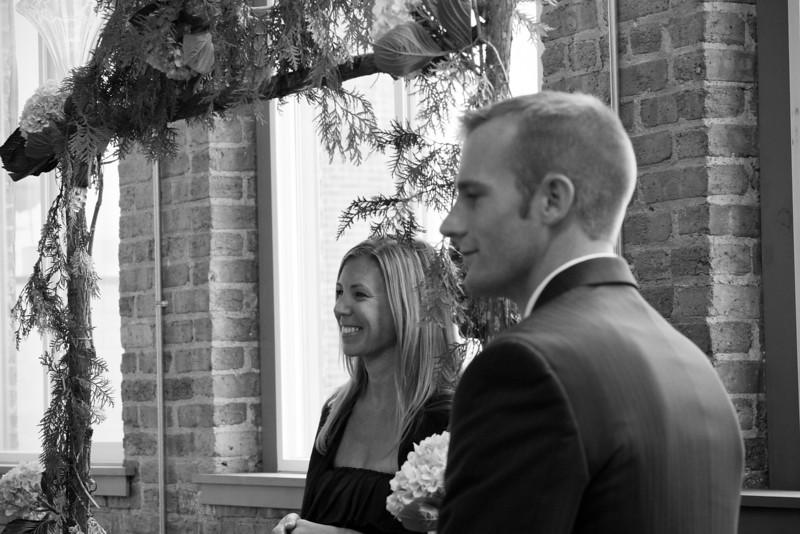 Michelle&Greg-0934.jpg