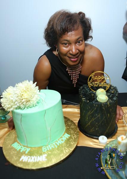 MAXINE GREAVES BIRTHDAY DINNER CELEBRATION 2020R-3136.jpg