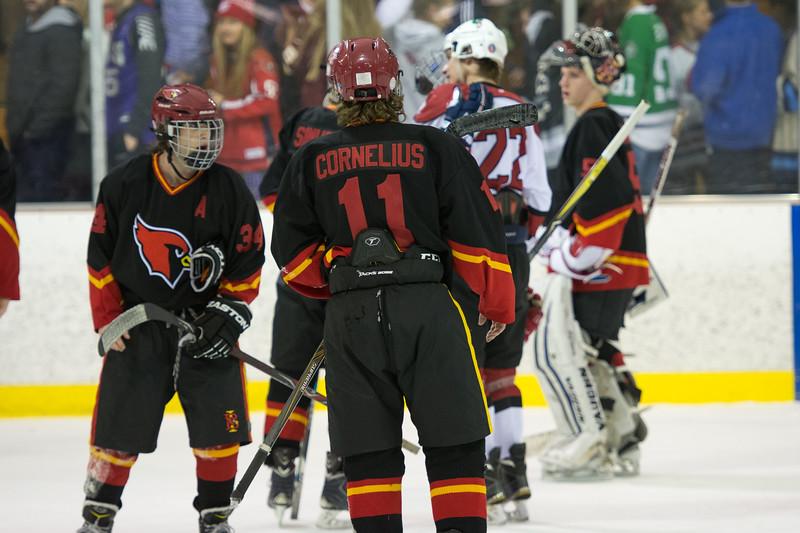 20180202 BI Hockey 713.jpg