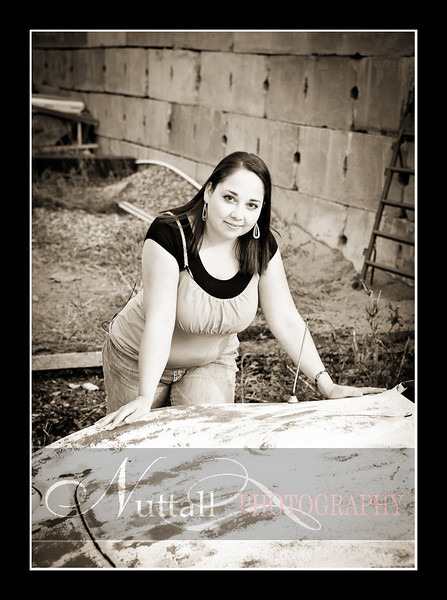 Beautiful Marissa 11.jpg