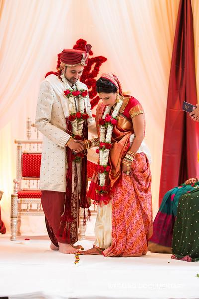 Rajul_Samir_Wedding-568.jpg