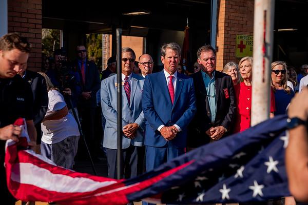 09.11.19_9/11 Ceremony
