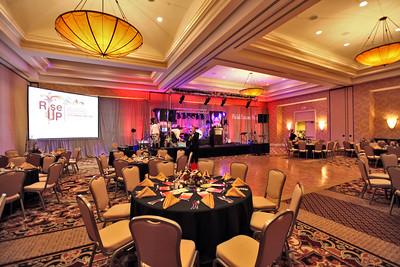 Real Estate Book Awards Banquet NO 2013