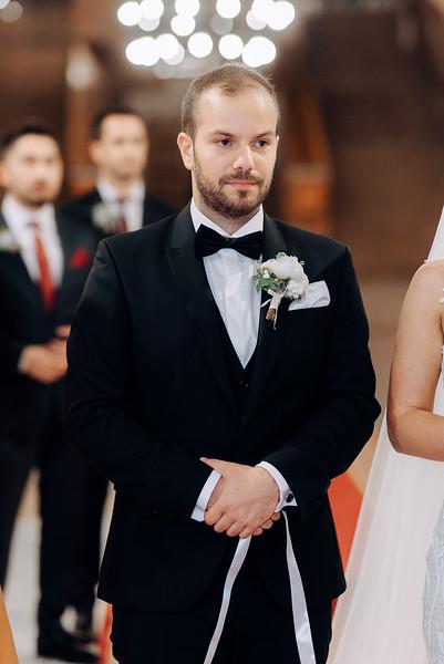Wedding-0833.jpg