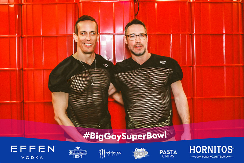 Big Gay Super Bowl Party 2017-021.jpg
