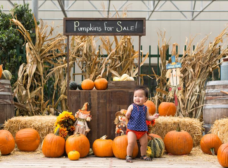 oliver_ella_pumpkin_patch-42.jpg