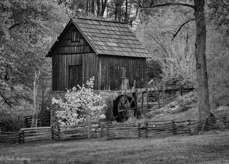 Mill on Adairs Mill Rd bxw_6680.jpg
