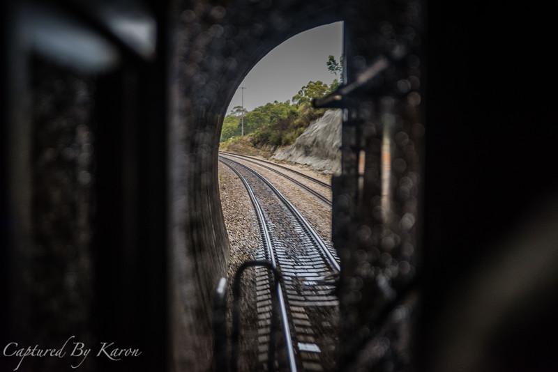 CBK_Tourist Train-155.jpg