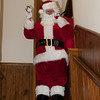 1212_Puppet-Christmas-2012_013-77