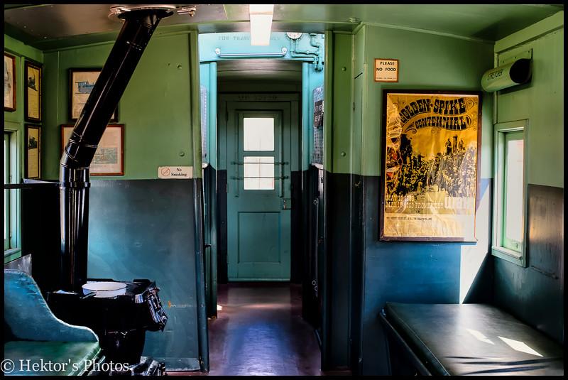 Lomita RR Museum-8.jpg